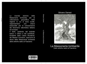 la-massoneria-lombarda_759016