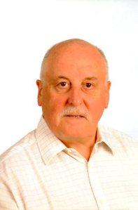 Silvano 72 Jpg 2012