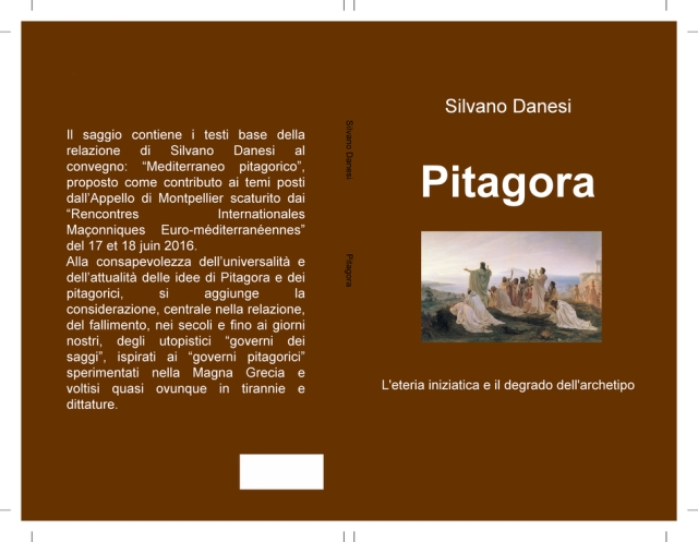 pitagora_1199042