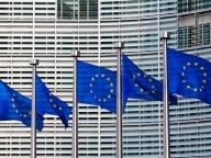 bruxelles-unione-europea