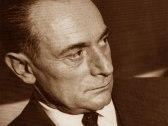 Enrico-Mattei