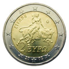 2-euro-moneta-greca-coin-greek